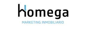 Logo-Homega-Marketing